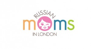 RussianMums