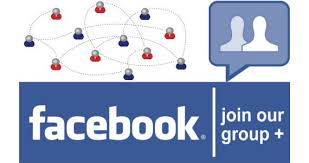RCW Facebook group logo