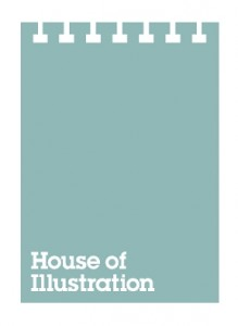house-of-illustration-logo