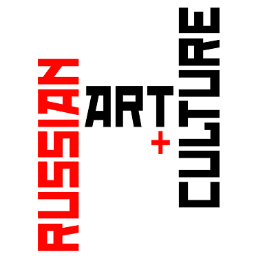 russian_art_and_culture_logo3