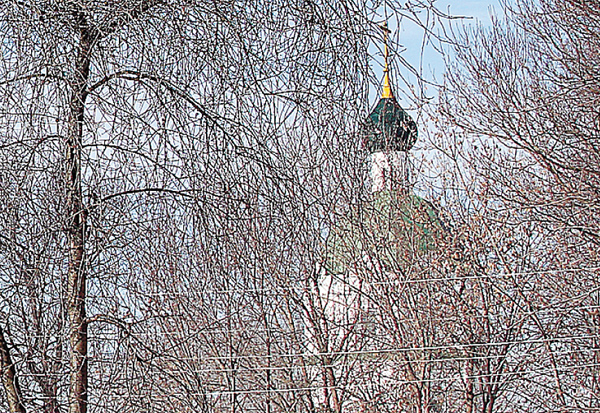 church_in_snow