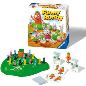 ravensburger-funny-bunny-game-79472-0-1431688775000