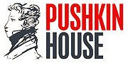 pushkin_house_logo